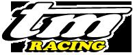 tmracing-logo2