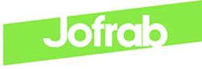 jofrab