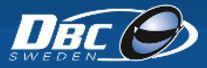 sdbc-logo-1448443416